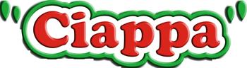 ciappa - getrocknete tomaten bio sizilien agriblea