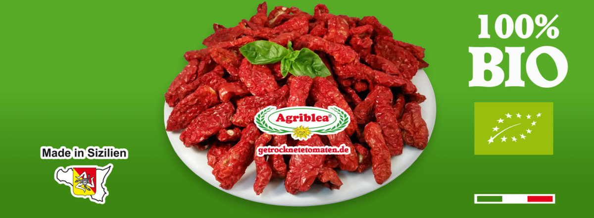 getrocknete-tomaten-ursprung-italien