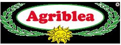 Getrocknete Tomaten – Agriblea Sizilien