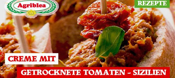 creme-mit-getrocknete-tomaten-sizilien